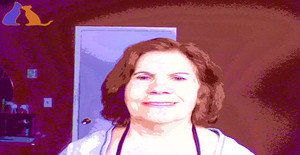 Martina100 48 years old I am from Penticton/Colúmbia Britânica, Seeking Dating Friendship with Man