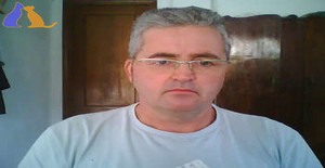 David474 53 years old I am from Madrid/Madrid, Seeking Dating Friendship with Woman