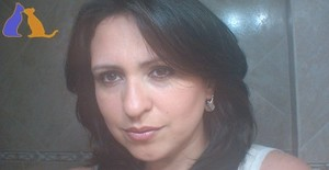 Verolook 39 years old I am from Buenos Aires/Buenos Aires Capital, Seeking Dating Friendship with Man
