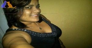 Mariel rd 27 years old I am from Puerto Plata/Puerto Plata, Seeking Dating Friendship with Man