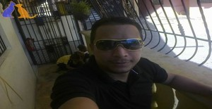 Mickey060876 42 years old I am from Santo Domingo/Distrito Nacional, Seeking Dating Friendship with Woman