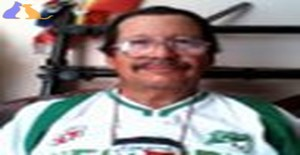 Lorenzoerasmo 58 years old I am from Arraijan/Panama, Seeking Dating Friendship with Woman