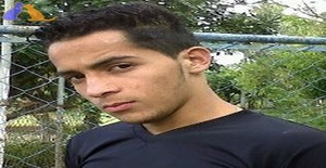 Goticalmeng 23 years old I am from Guatemala/Guatemala, Seeking Dating Friendship with Woman