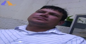 Bryan38 43 years old I am from Guatemala City/Guatemala, Seeking Dating Friendship with Woman