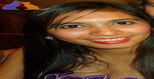 Anaalexa 28 years old I am from Guayaquil/Guayas, Seeking Dating Friendship with Man