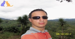 Efa77 41 years old I am from Desamparados/San Jose, Seeking Dating Friendship with Woman