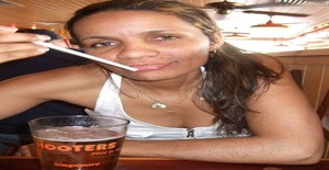 Joanacv 44 years old I am from Hautcharage/Luxemburgo, Seeking Dating Friendship with Man
