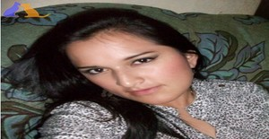 Carisabel 29 years old I am from Huanuco/Huánuco, Seeking Dating Friendship with Man