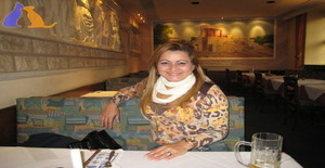 Barbar 46 years old I am from Berlim/Berlim, Seeking Dating Friendship with Man