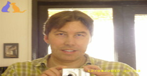 Bochumer 47 years old I am from Bochum/North Rhine-Westphalia, Seeking Dating Friendship with Woman