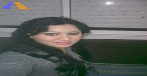 Najat0120937 32 years old I am from Casablanca/Grande Casablanca, Seeking Dating Friendship with Man