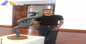 Giorodrigues 35 years old I am from San Miguel Petapa/Guatemala, Seeking Dating Friendship with Woman