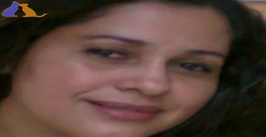Maryamd 46 years old I am from Granada/Granada Department, Seeking Dating Friendship with Man