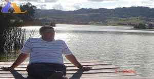 Banban25 49 years old I am from Bogotá/Bogotá DC, Seeking Dating Friendship with Woman