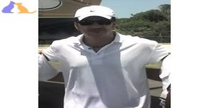 Ing1971 47 years old I am from Tegucigalpa/Francisco Morazan, Seeking Dating Friendship with Woman