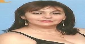Rumin 55 years old I am from Maracay/Aragua, Seeking Dating Friendship with Man