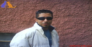 Mampirv22350825 40 years old I am from Los Teques/Miranda, Seeking Dating Friendship with Woman