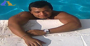 Roblex 31 years old I am from Guatemala City/Guatemala, Seeking Dating Friendship with Woman