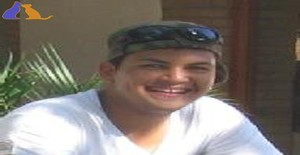 Logan2013 30 years old I am from Managua/Managua Department, Seeking Dating Friendship with Woman