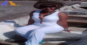 Sammanta 42 years old I am from Caracas/Distrito Capital, Seeking Dating Friendship with Man