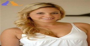 Cath0328 37 years old I am from Göteborg/Västra Götaland, Seeking Dating Friendship with Man