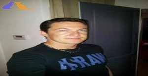 Gerad 45 years old I am from Le Palais/Belle Île en Mer, Seeking Dating Friendship with Woman