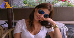 Sofycruz 39 years old I am from Panguila/Luanda, Seeking Dating Friendship with Man