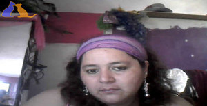 Any012268 48 years old I am from Mérida/Yucatán, Seeking Dating Friendship with Man