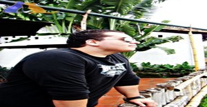 Langlois 29 years old I am from San Salvador/San Salvador, Seeking Dating Friendship with Woman