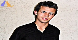 Zaghdoudi 24 years old I am from Tunis/Tunis Governorate, Seeking Dating Friendship with Woman