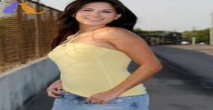 Louise0121 39 years old I am from Aubers/Nord-Pas-de-Calais, Seeking Dating Friendship with Man