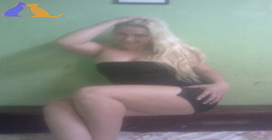 Ros@m 30 years old I am from Ciudad del Este/Alto Paraná, Seeking Dating Friendship with Man