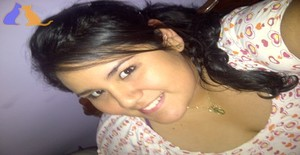 Yuridis 29 years old I am from Guayaquil/Guayas, Seeking Dating Friendship with Man