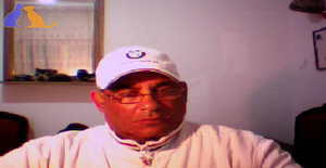 Mansri faouzi 58 years old I am from Tunis/Tunis Governorate, Seeking Dating Friendship with Woman