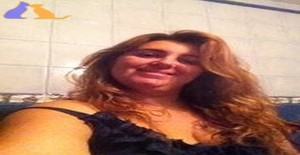 Cristain 42 years old I am from Villarreal/Comunidad Valenciana, Seeking Dating Friendship with Man