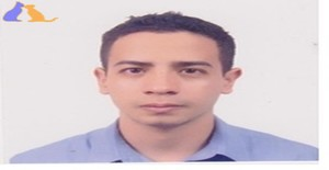 Valdo28ene 33 years old I am from Tegucigalpa/Francisco Morazan, Seeking Dating Friendship with Woman