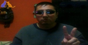 Mcclarent 47 years old I am from Ecatepec/Estado de México (Edomex), Seeking Dating Friendship with Woman
