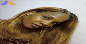 Pmadx 27 years old I am from Beira/Sofala, Seeking Dating Friendship with Man