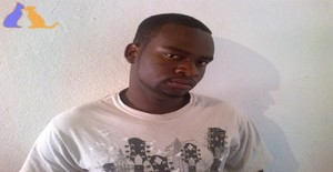 smo_s 28 years old I am from Moçambique/Nampula, Seeking Dating Friendship with Woman