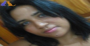 Miroslaby 32 years old I am from Santo Domingo/Distrito Nacional, Seeking Dating Friendship with Man