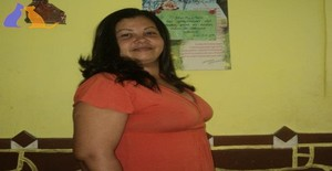 Minely 43 years old I am from Barquisimeto/Lara, Seeking Dating Friendship with Man
