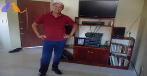 Desiderionuba 58 years old I am from Santiago/Santiago, Seeking Dating Friendship with Woman