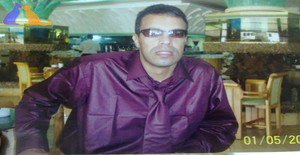 Said pazine 43 years old I am from Fès/Fès-Boulemane, Seeking Dating Friendship with Woman