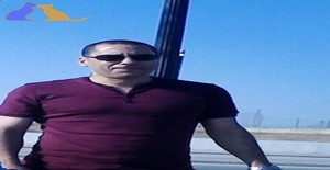 Hrouz 47 years old I am from Tunis/Tunis Governorate, Seeking Dating Friendship with Woman