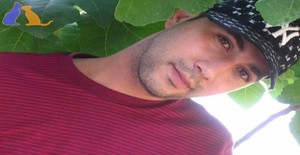 Kamell 36 years old I am from Safaqis/SFAX, Seeking Dating Friendship with Woman