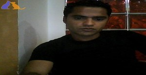 Ricco1980 35 years old I am from Nabeul/Nabeul Governorate, Seeking Dating Friendship with Woman