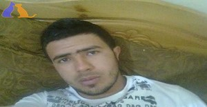 yassin 28 years old I am from Gafsa/Gafsa Governorate, Seeking Dating Friendship with Woman