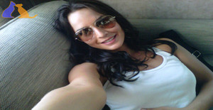 Karine77 40 years old I am from Amboise/Centre, Seeking Dating Friendship with Man