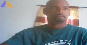 Ehrlich08 51 years old I am from Ciudad De Panamá/Panama, Seeking Dating Friendship with Woman