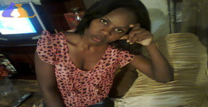 Gloriagonçalves 30 years old I am from Luanda/Luanda, Seeking Dating Friendship with Man